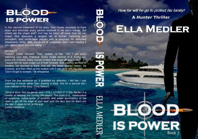 Blood is power print cover 14072013-page-001