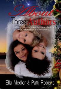 About Three Authors ebook cover 1221 (2)