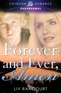 Forever Liv Rancourt