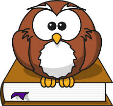 owl-book