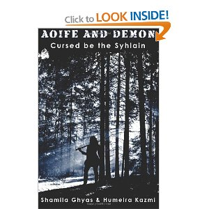 aoife-and-demon