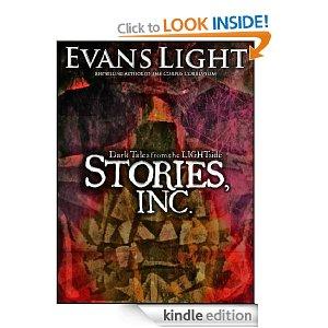 stories inc