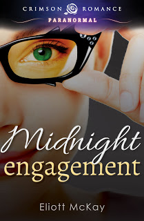 Midnight Engagment