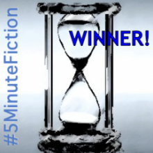 5MF_Winner