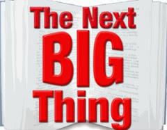 the-next-big-thing-300x234