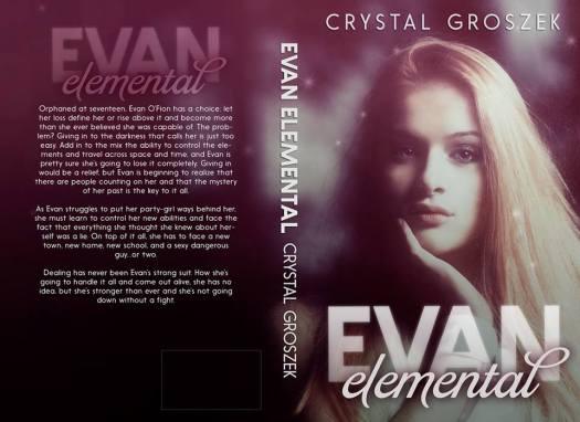 Eval full cover