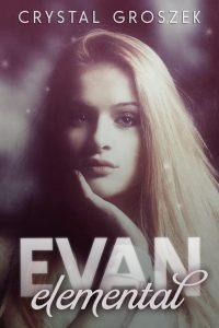Evan Elemental