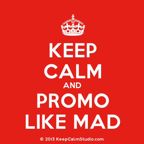 KeepCalmStudio.com-[Crown]-Keep-Calm-And-Promo-Like-Mad