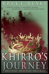 khirro's journey