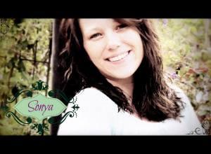 Sonya Loveday