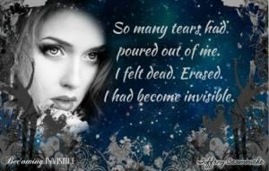 TC tears