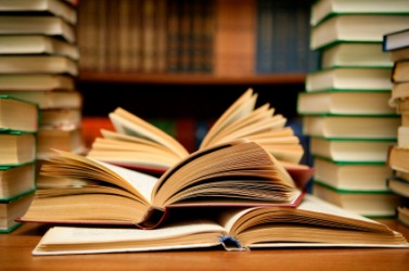 pubdomainbooks