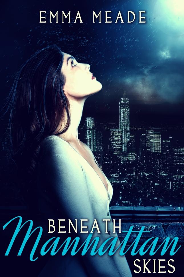Beneath Manhattan-final