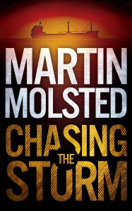 Chasing The Storm_Ebook