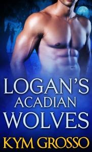 LogansAcadianWolves_Final_1600x2535