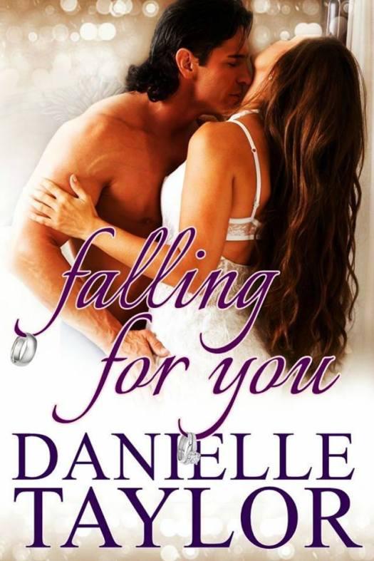 danielle taylor's book