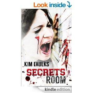 Secrets Room