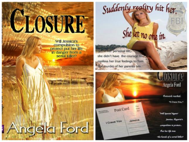 closurecollage