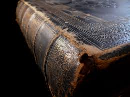 pd book