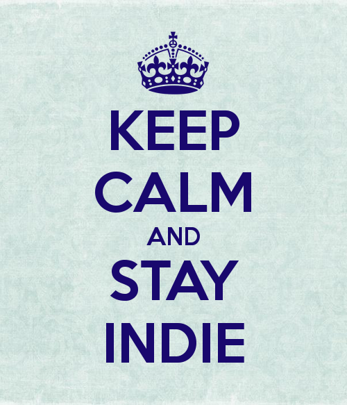 keep-calm-and-stay-indie-9