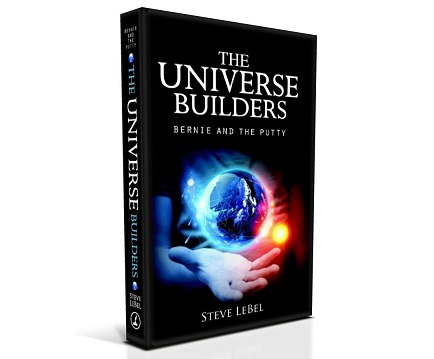 3d - the universe builders 03 for email
