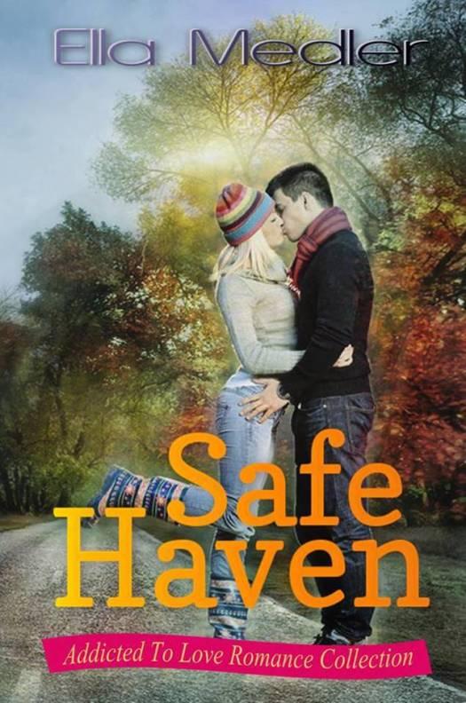 safe-haven-single