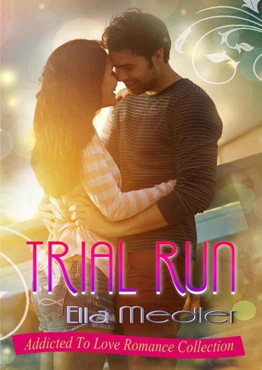 trial run ebook2500.use this