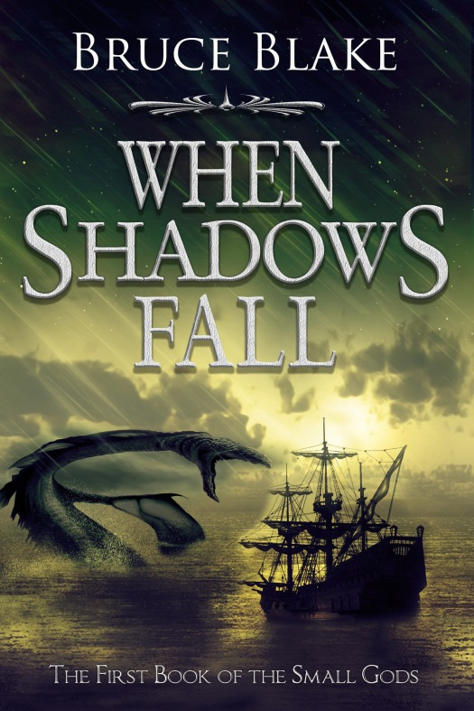 WHEN-SHADOWS-FALL-FULL